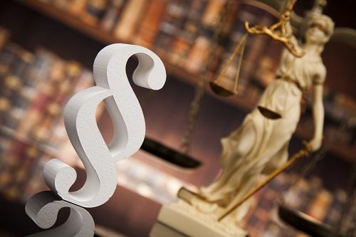 Advodax Rechtsdienstleister